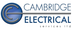 Cambridge Electrical - Electrician in Cambridge
